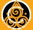 logo_header-8.png