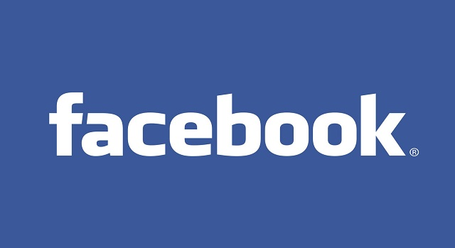 facebook_73_a345ffe1be.jpg